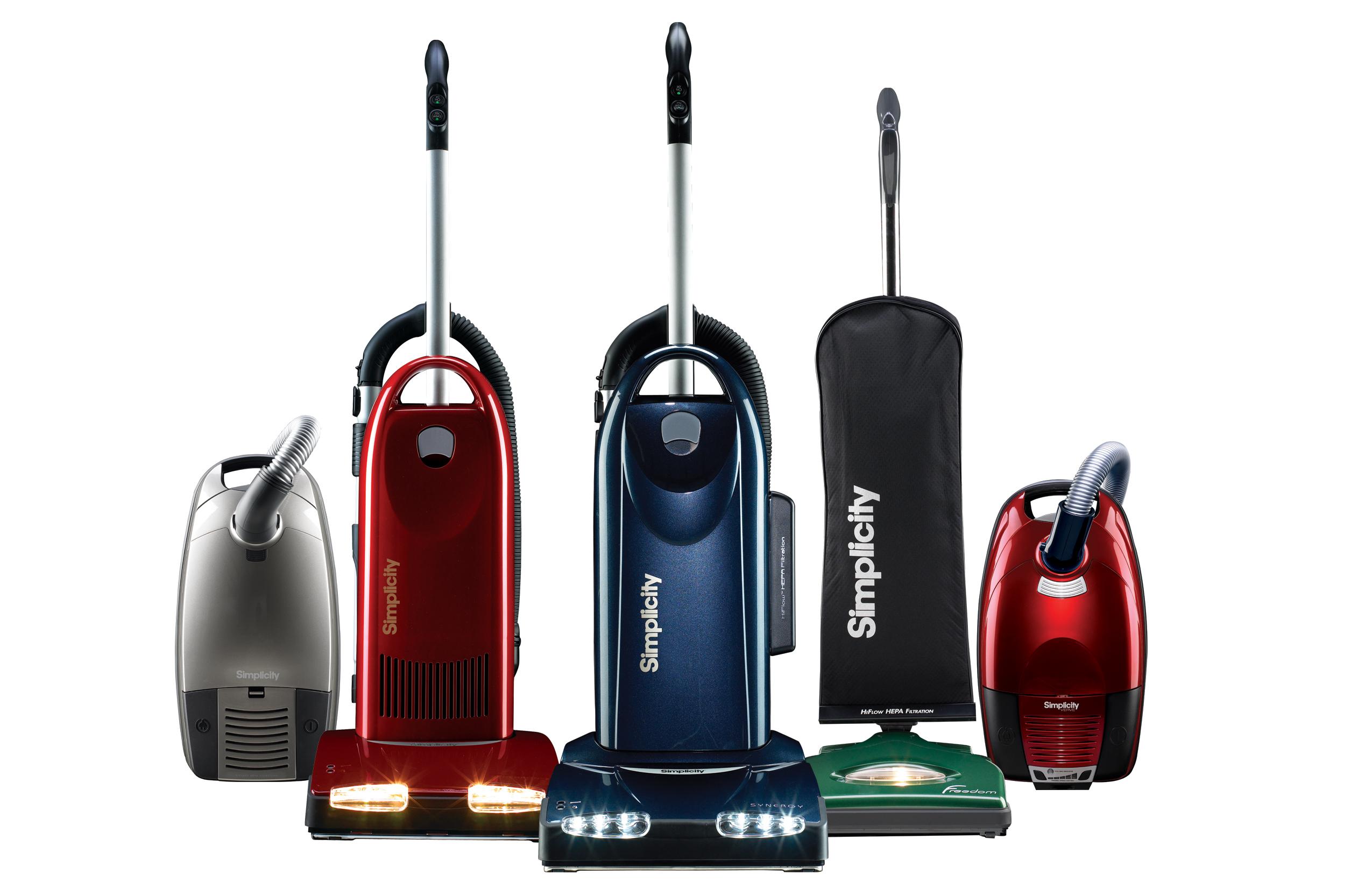 Burnsville Vacuum 952 431 7489 The Best Price Service